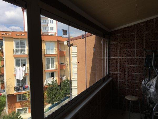 Kurtköy Cam Balkon Fiyatları